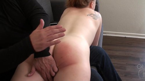 David recommend best of spank