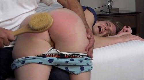 www spanking